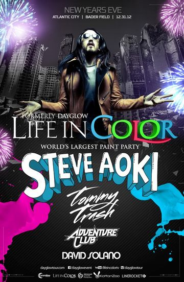 2012-12-31 - Life In Color NYE - Formerly Dayglow, Bader Field.jpg