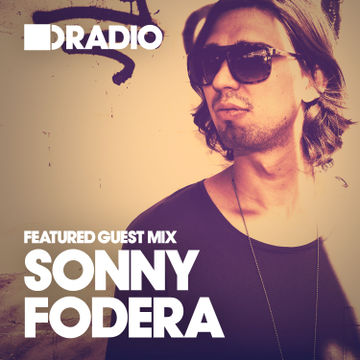 2013-06-17 - Copyright, Sonny Fodera - Defected In The House.jpg