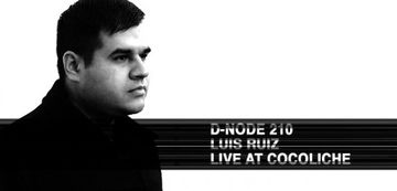 2013-08-01 - Luis Ruiz - Droid Podcast (D-Node 210).jpg