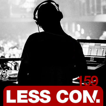 2013-10-22 - Andrea Arcangeli - Less Conversation Podcast 159.jpg