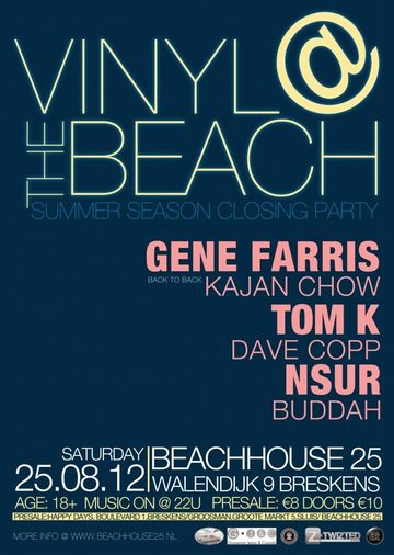 2012-08-25 - Vinyl At The Beach, Beachhouse 25.jpg