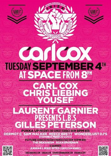 2012-09-04 - The Revolution Recruits, Space.jpg