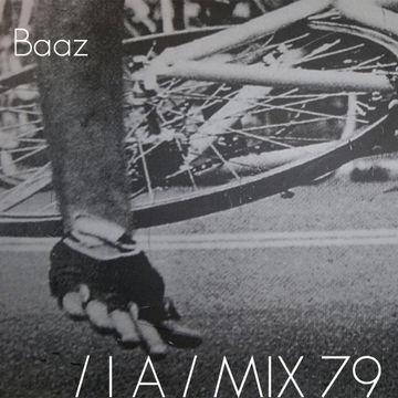 2012-09-17 - Baaz - IA Mix 79.jpg