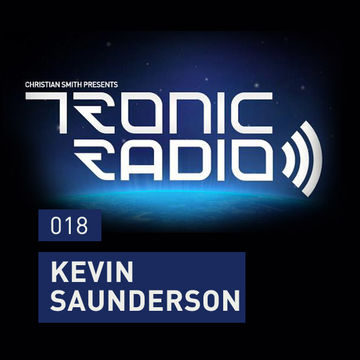2012-11-30 - Kevin Saunderson - Tronic Podcast 018.jpg