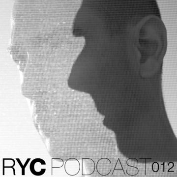2013-03-23 - Material Object - RYC Podcast 012.jpg