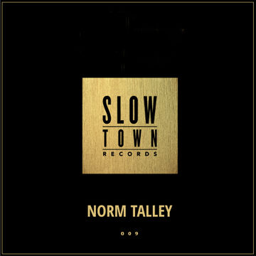2013-12-19 - Norm Talley - Slow Town Mix 009.jpg