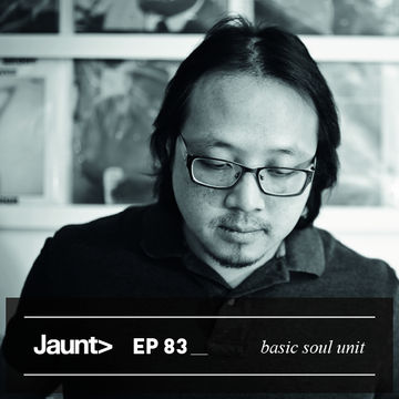 2014-07-29 - Basic Soul Unit - Jaunt Podcast EP 83.jpg
