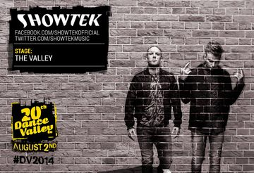 2014-08-02 - Showtek @ 20 Years Dance Valley.jpg
