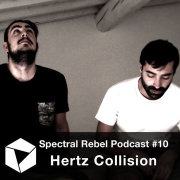 2014-09-03 - Hertz Collision - Spectral Rebel Podcast 10.jpg