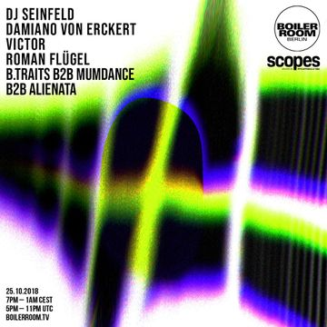 2018-10-25 - Boiler Room Berlin x Scopes.jpg