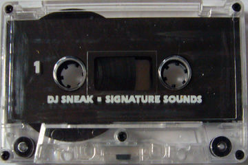 DJSneak SigSounds A.jpg