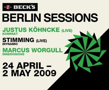 2009-04-24--05-02 - Beck's Berlin Sessions.jpg