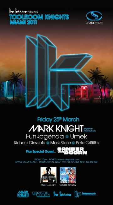 2011-03-25 - Toolroom Knights, Space, WMC.jpg