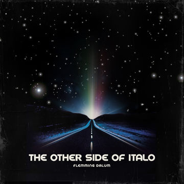 2011-06-10 - Flemming Dalum - The Other Side Of Italo (Promo Mix).jpg