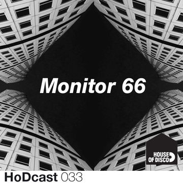 2012-10-26 - Monitor 66 - House Of Disco Guestmix.jpg
