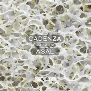 2013-12-25 - Asal - Cadenza Podcast 096 - Cycle.jpg