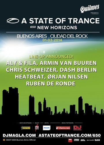 2014-03-01 - A State Of Trance 650 - New Horizons, Ciudad Del Rock.jpg