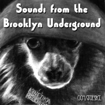 2014-03-06 - Joeski - Sounds From The Brooklyn Underground 009.jpg