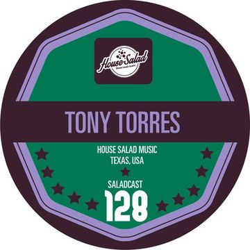 2014-10-17 - Tony Torres - House Saladcast 128.jpg