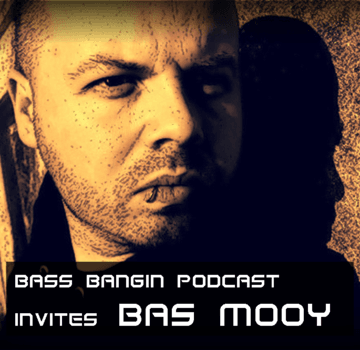 2012-01-22 - Bas Mooy - Bass Bangin Podcast (BBP Session 21).png