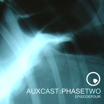 2013-02-27 - Synth Sense, RQ, ASC - Auxcast Phase Two Episode 4.jpg