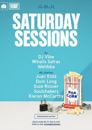 2013-06-15 - Saturday Sessions, Ministry Of Sound.jpg