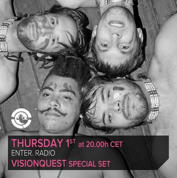 2013-08-01 - Visionquest @ ENTER.Radio (Ibiza Global Radio).jpg