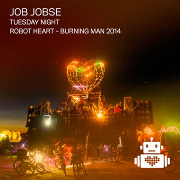 2014-08-26 - Robot Heart, Burning Man.jpg