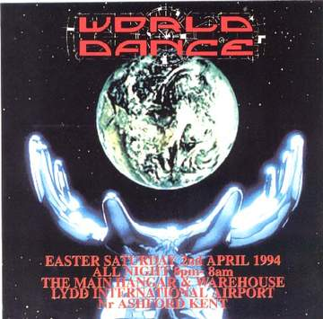 1994-04-02 - World Dance, Lydd Airport, Kent-Front.jpg