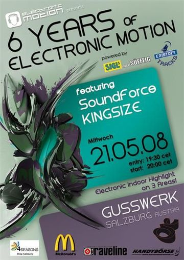 2008-05-21 - 6 Years Of Electronic Motion, Gusswerk.jpg