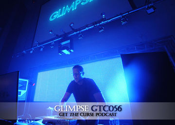 2009-03-16 - Glimpse - Get The Curse (gtc56).jpg