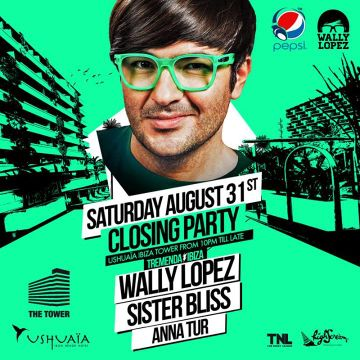 2013-08-31 - Tremenda Ibiza Closing Party, Ushuaia.jpg