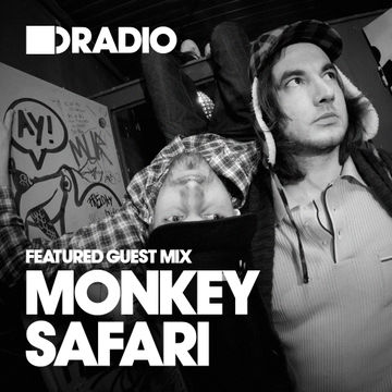 2014-06-09 - Sam Divine, Monkey Safari - Defected In The House.jpg