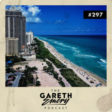 2014-08-04 - Gareth Emery - The Gareth Emery Podcast 297.jpg