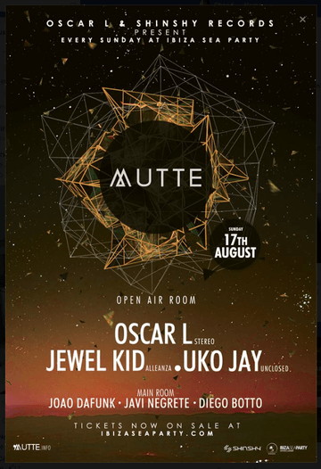 2014-08-17 - Mutte Ibiza Boat Party.png