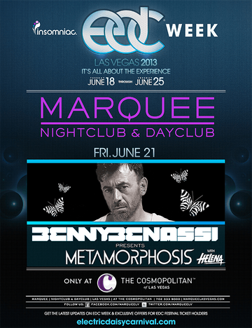 2013-06-21 - Marquee Nightclub.png