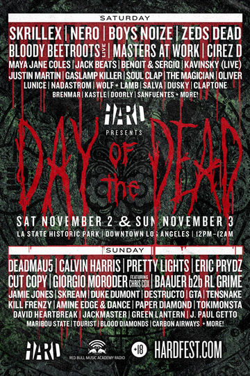 2013-11-0X - Hard Presents Day Of The Dead.jpg