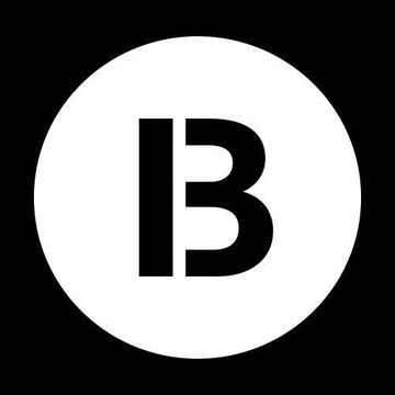 2014-10-01 - Bryan Kasenic - self-titled mag Label of the Month Mix - The Bunker New York.jpg