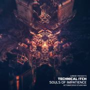 2015-10-26 - Technical Itch - Souls Of Impatience.jpg