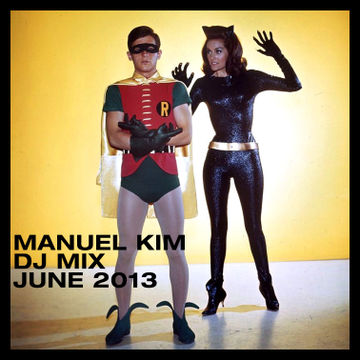 2013-06 - Manuel Kim - June DJ Charts Mix.jpg