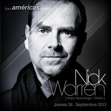 2013-09-26 - Nick Warren @ Bar Americas.jpg