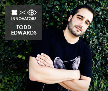 2013-10-03 - Todd Edwards - Innovators Mix Series.jpg