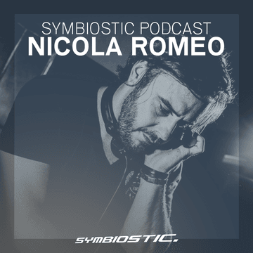 2014-12-23 - Nicola Romeo - Symbiostic Podcast.png