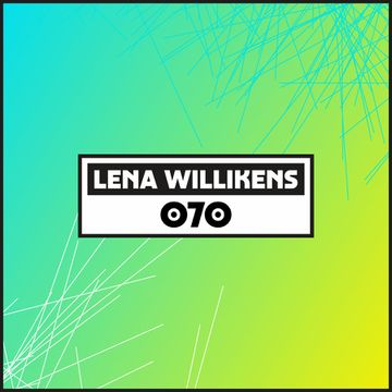 2016-05-16 - Lena Willikens - Dekmantel Podcast 070.jpg