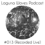 2018-08-17 - Laguna Waves Podcast 013.JPG