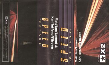 Matt Jam Lamont & Karl Tuff Enuff Brown - Stars X2 (1998) -Speed Garage Purple-.jpg