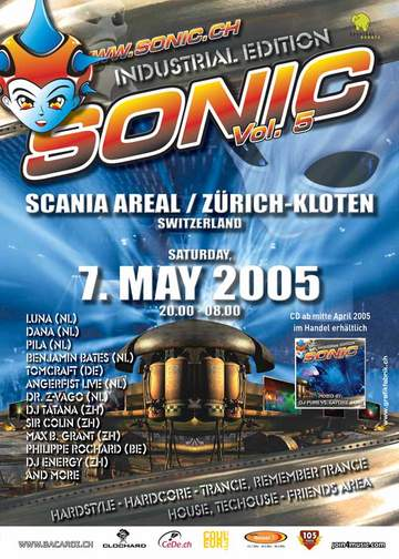 2005-05-07 - Sonic Vol.5 - Industrial Edition, Scania Areal.jpg