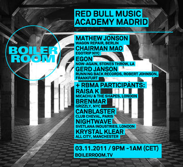 2011-11-03-Boiler-Room-x-RBMA-Madrid.jpg