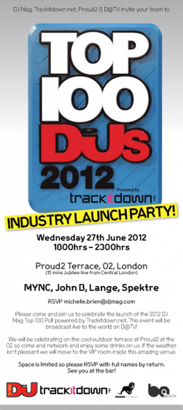 2012-06-27 - DJ Mag Top 100 Industry Launch Party, Proud2 Terrace.png