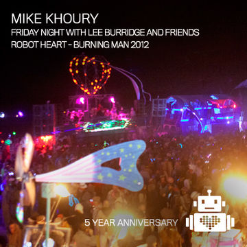 2012-08-30 - 5 Years Robot Heart, Burning Man.jpg